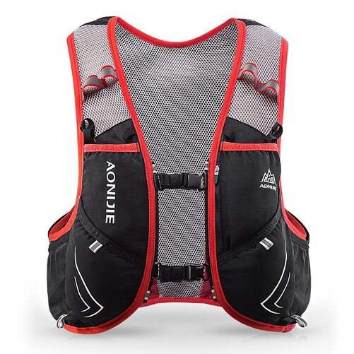 AONIJIE C928 5L Hydration Backpack